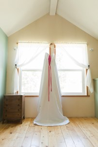 Lancaster Wedding-5346