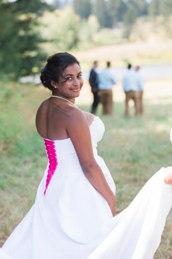 Lancaster Wedding-5555