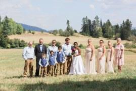 Lancaster Wedding-5624